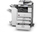 Gestetner MP2352SP
