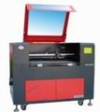 Yueming Laser SM 963 (Lable Cutter)